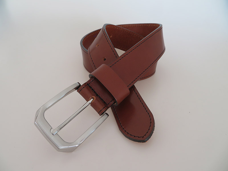 Frei-Gürtel Jeans-Gürtel